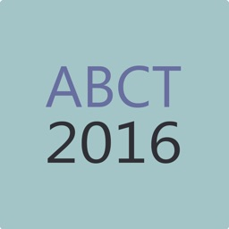 ABCT - Envisioning the Future