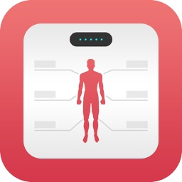 Healthy Body Tracker