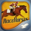 Race Horses Champions (AppStore Link)