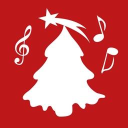 Christmas Carols for Singing