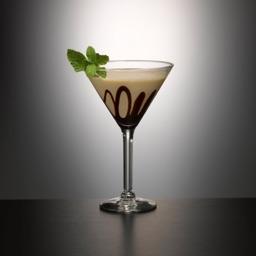 Cocktail Recipes List Apple Watch App
