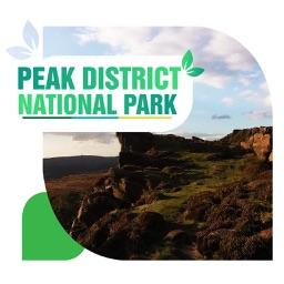 Peak District National Park Travel Guide