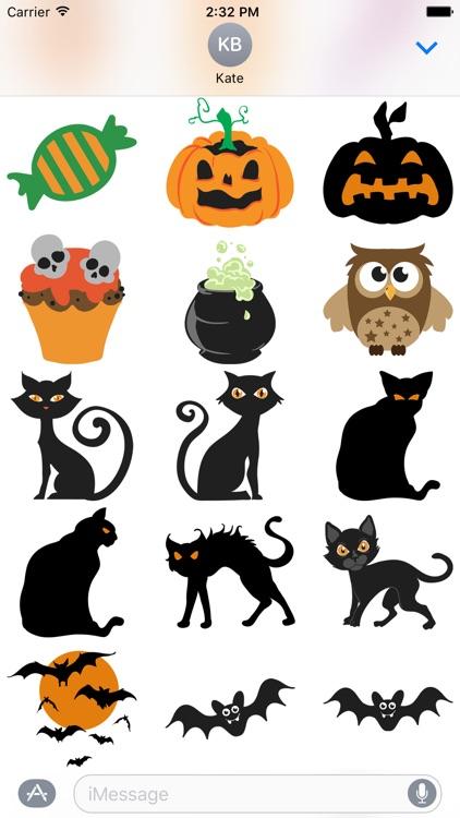 Super Scary Halloween