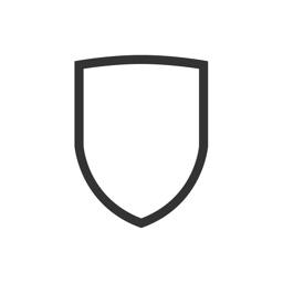 Wellness Shield