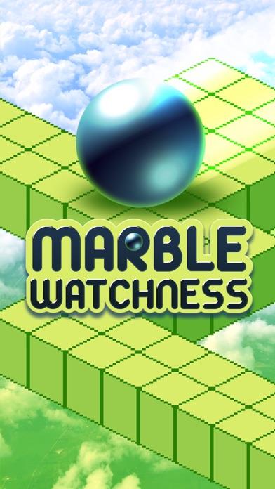 Marble Watchness screenshot three