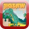 dinosaurios dragon city magic jigsaw puzzles v2