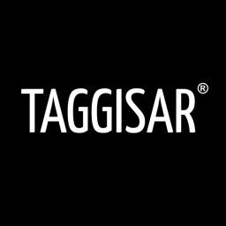 Taggisar