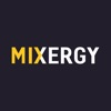 Mixergy - Learn from Proven Entrepreneurs