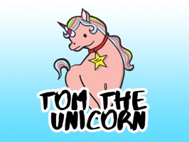 Tom, the Unicorn