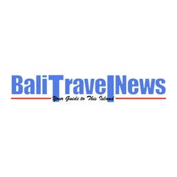 Bali Travel News for iOS