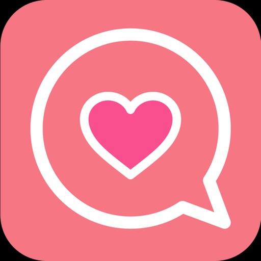 即会いマッチング - 基本無料のチャット出会いアプリ