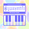 Piano Notes Pro - Sight Reading Tutor