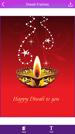 Name diwali greetings cards on the app store screenshots m4hsunfo