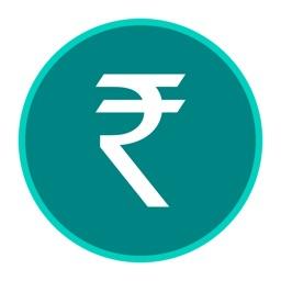 ATM Cash Finder India