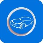 南充汽车 icon