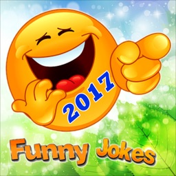 Jokes Funny 2017