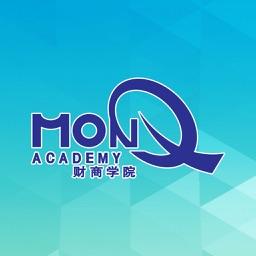 MonQ Academy