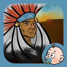 Activities of History TidyUp! - story book for kids & toddlers