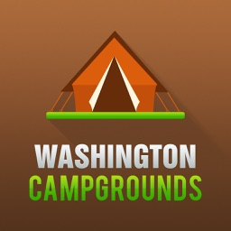 Washington Camping & RV Parks