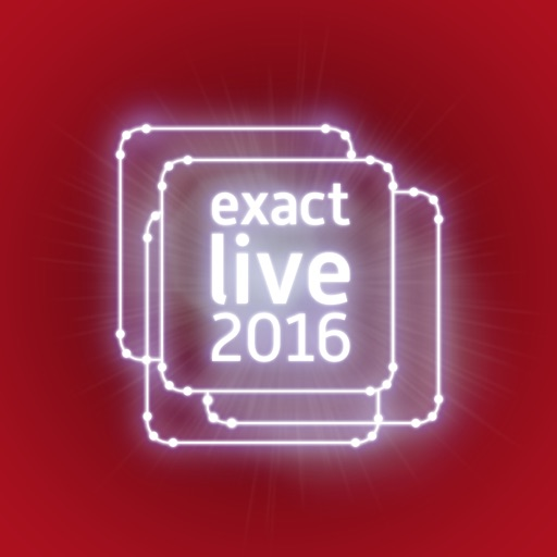 Exact Live 2016