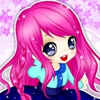 Codes for Chibi Princess Maker - Cute Anime Creator Games Hack