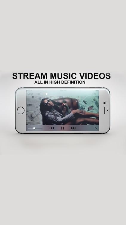 Play Hot Music screenshot-3