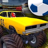 Codes for Monster Truck Soccer Hack