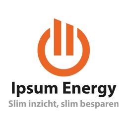 Ipsum App