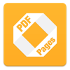 PDF to Pages Free - Gerald Ni