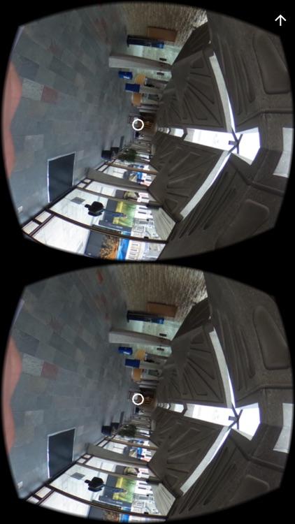 VR Photos screenshot-3