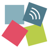 SimpleBoard - Crée une soundboard personnalisée