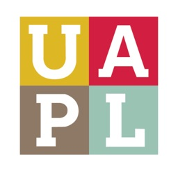 UA Library Mobile
