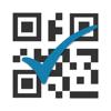 Verificador de Comprobantes Fiscales - Factura Electrónica - CFDI y CBB