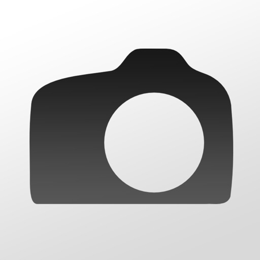 Codecam icon