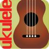 Uke Like The Pros - Learn and Play Ukulele