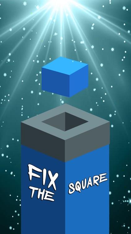 Fix it – Tap to build a sky scraper tower screenshot-3