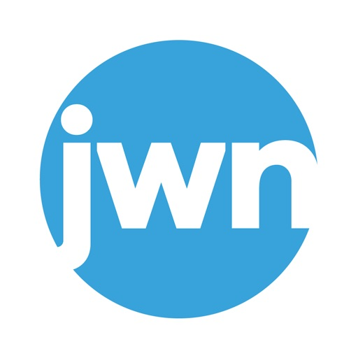 JWN Events