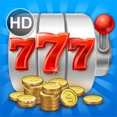 PlaySlots HD – ranuras gratis