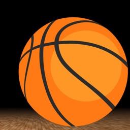 Fantasy Basketball Sports Illustrated - Games 2016