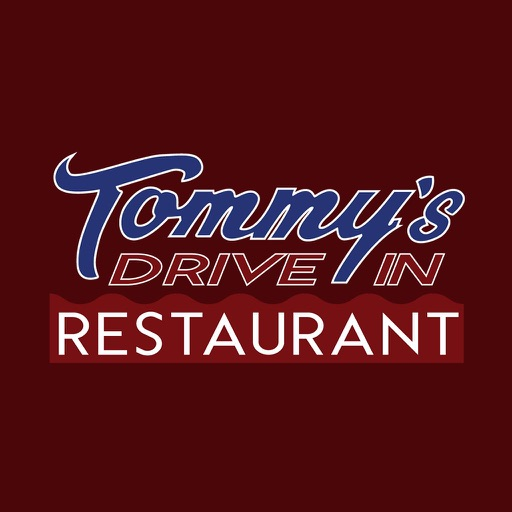 Tommy's Drive In