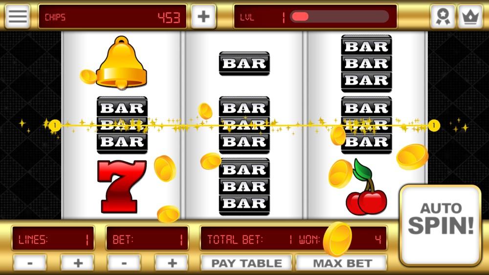 Slots Champion: Free Casino Slot Machines Cheat Codes