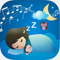 Sleep Sounds: Melodies of life, relax sounds