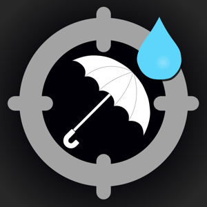 RainAware Weather Timer - Control Your Weather! app
