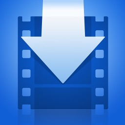 Private Cloud Video Player - Play & Protect Videos