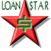 LoanStar - Applied Computer Technology Cover Art