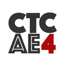 CTCAE v4.0 Japanese translation