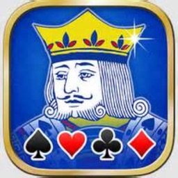 Solitaire for Free