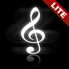 iPlayer-MusicPlayer For Exceptional Sound Clarity(Lite Edition) icon