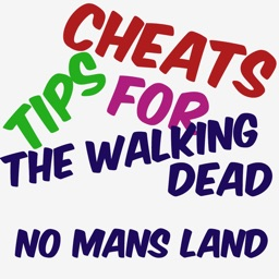 Cheats Tips For The Walking Dead No Mans Land