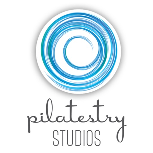 Pilatestry Studios